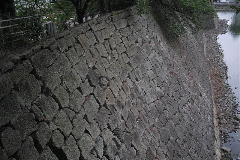 20150813_福井城阯2-3
