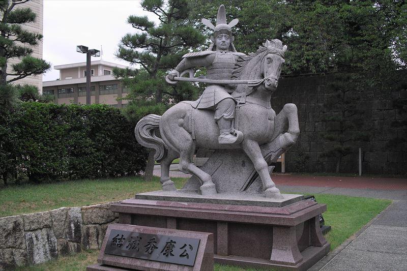 20150813_福井城阯2-6