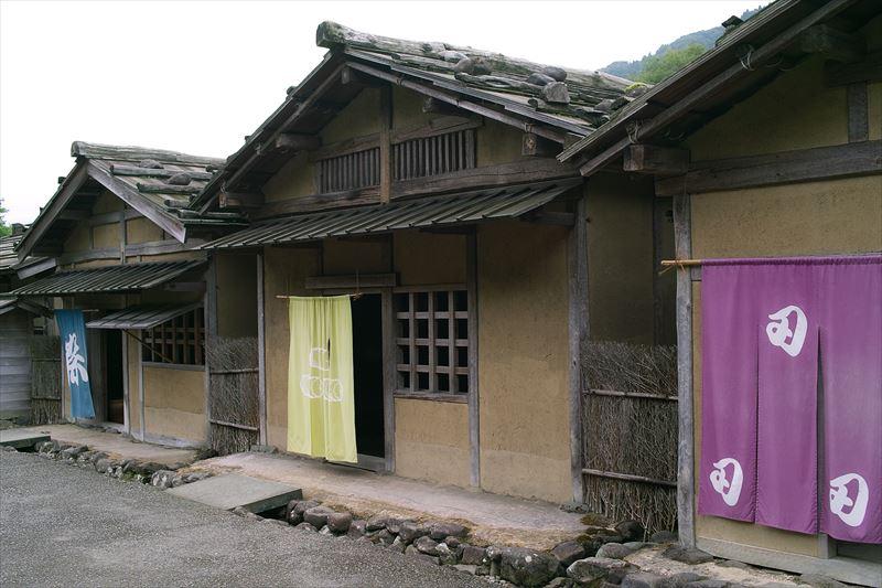 20150813_AsakuraRemainsreconstruction-1-6