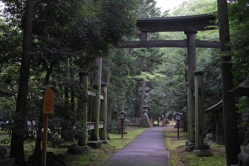 20150813_Funatsu Shrine_2