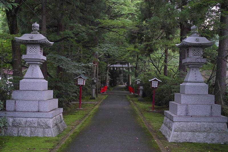 20150813_Funatsu Shrine_5