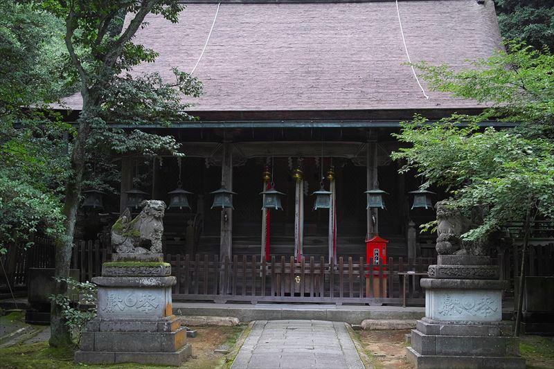 20150813_Funatsu Shrine_7