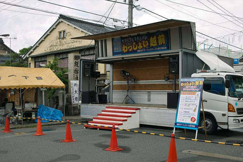20150814-Takefu Town-5