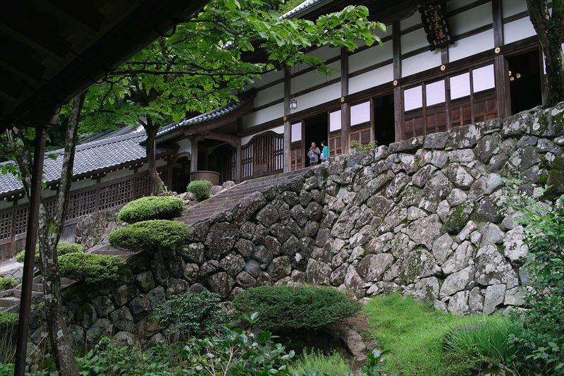 20150814_Fukui3_34_eiheiji-3