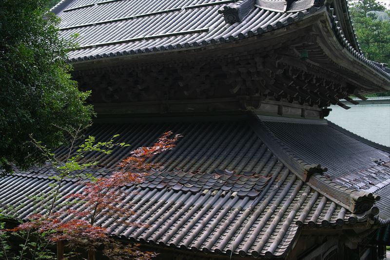 20150814_Fukui3_3_eiheiji-4