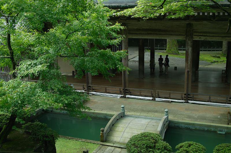 20150814_Fukui3_8_eiheiji-7