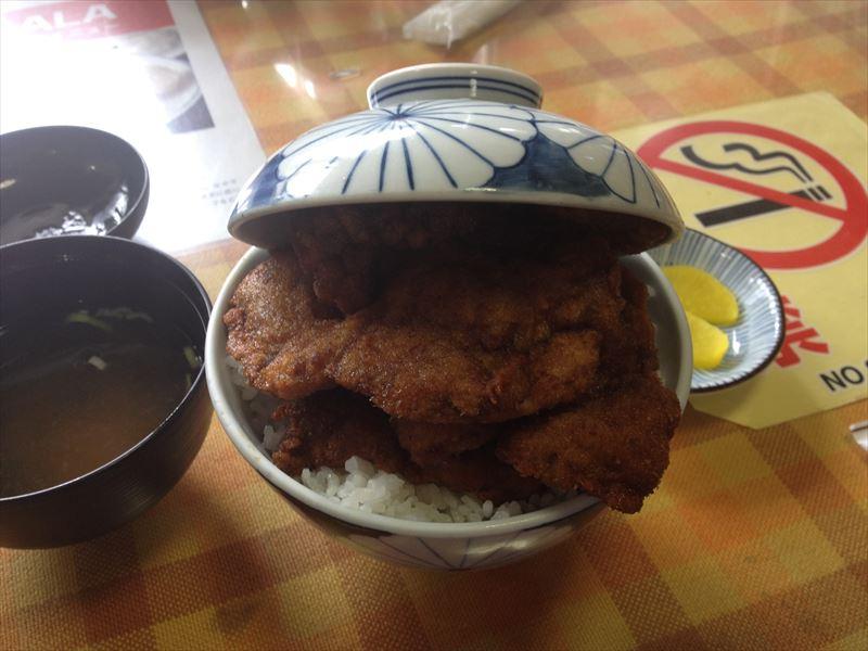 20150814_Fukushin-3