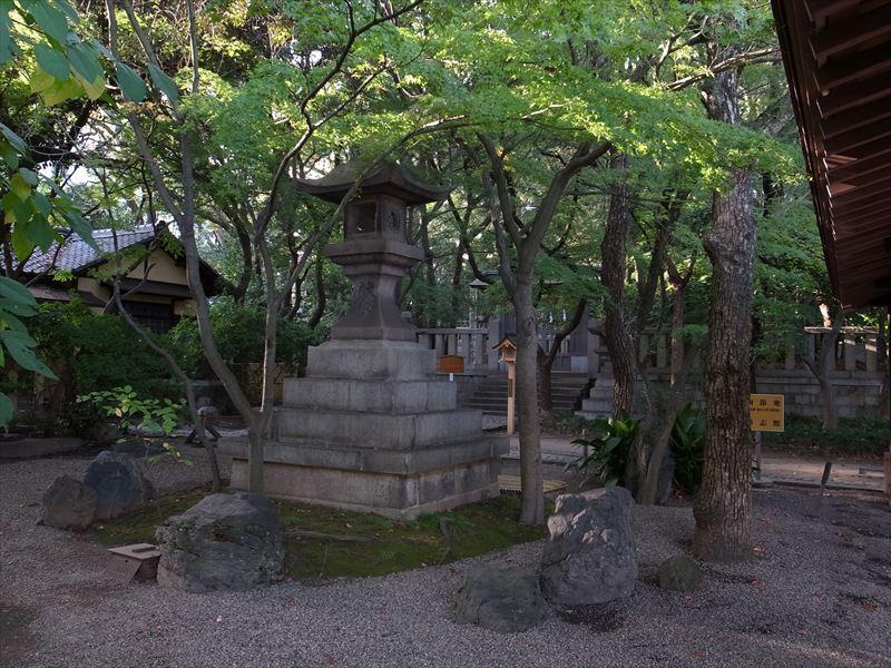 20151121-Minatogawa Shrine2-4