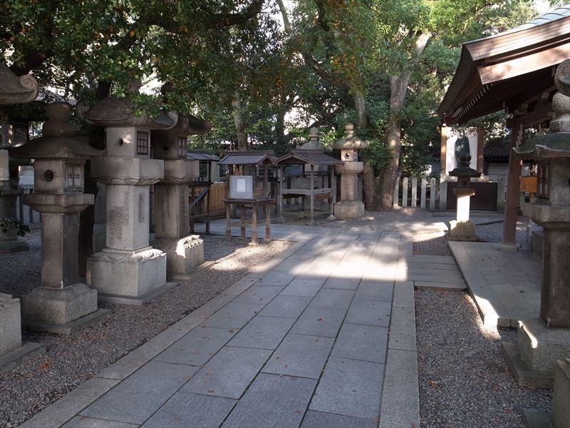 20151121-Minatogawa Shrine2-5