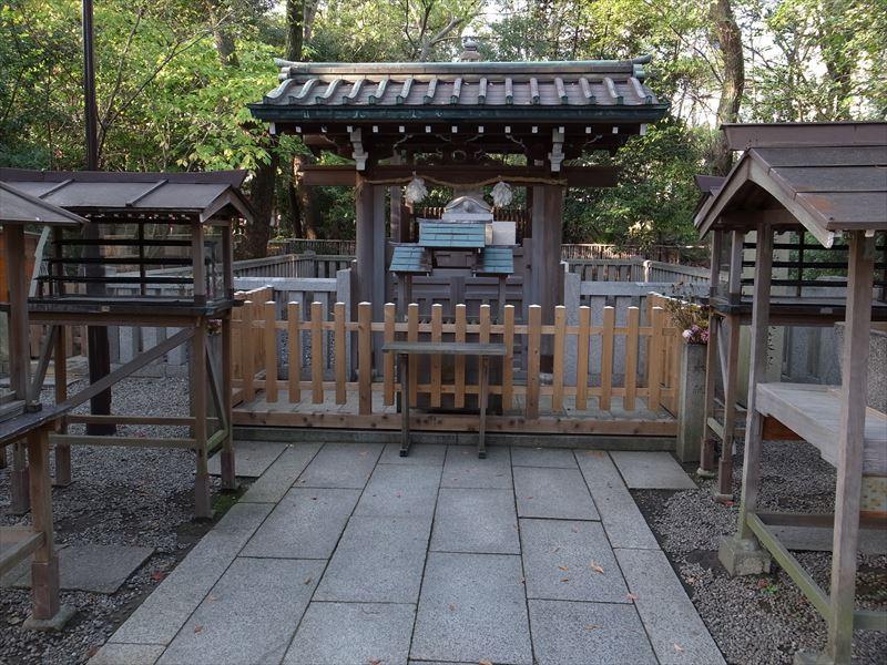 20151121-Minatogawa Shrine2-6