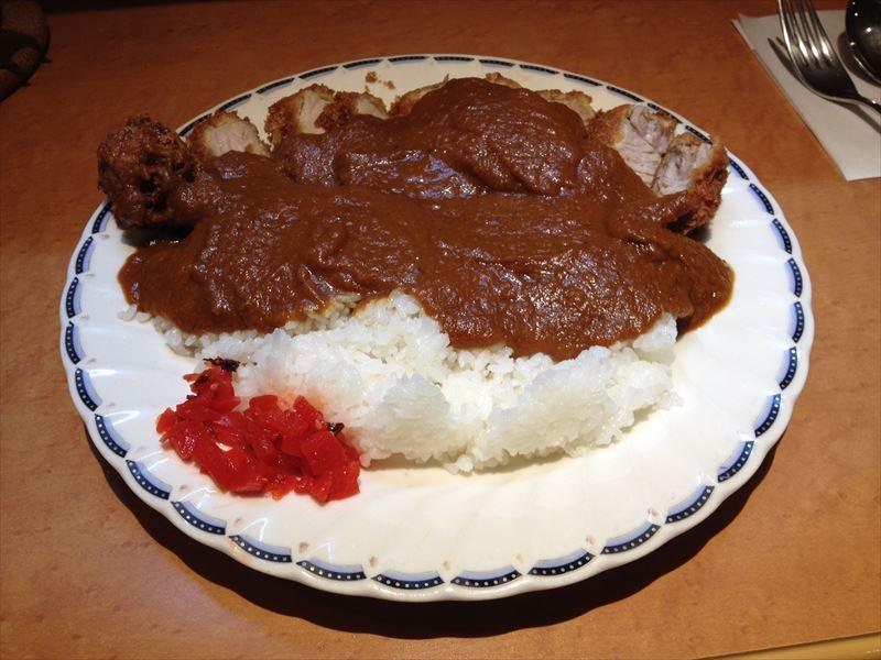 20151121-marche_katu curry-1