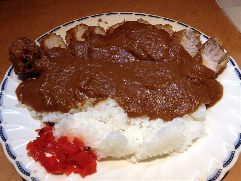 20151121-marche_katu curry-2