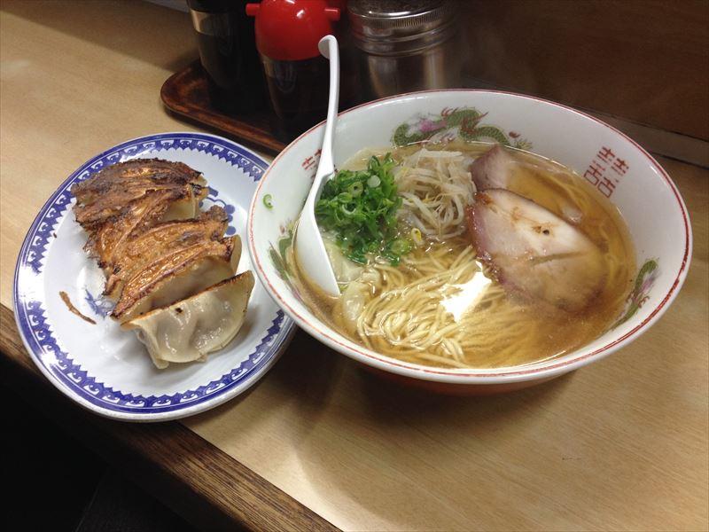 20151121-tansuiken wantanmen-4