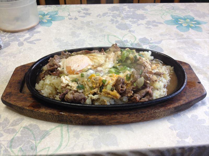 20151205_zeniya_Orient Rice-1