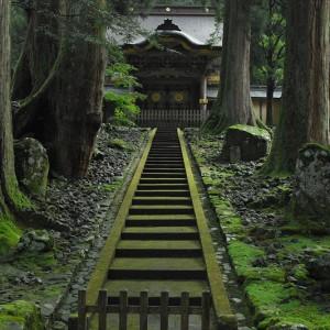 トラベラーズ・ボイスVol.9_福井県:永平寺・他- Fukui Travel Report:Eiheiji Temple & Others -