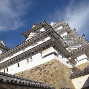 トラベラーズ・ボイスVol.4_兵庫県:姫路城・他 – Hyogo Travel Report:Himeji Castle & Others –